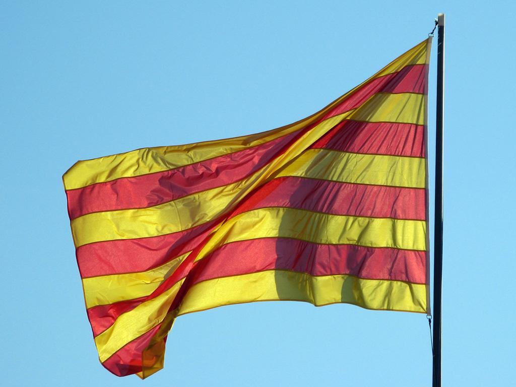 Catalogne : Pour une médiation européenne