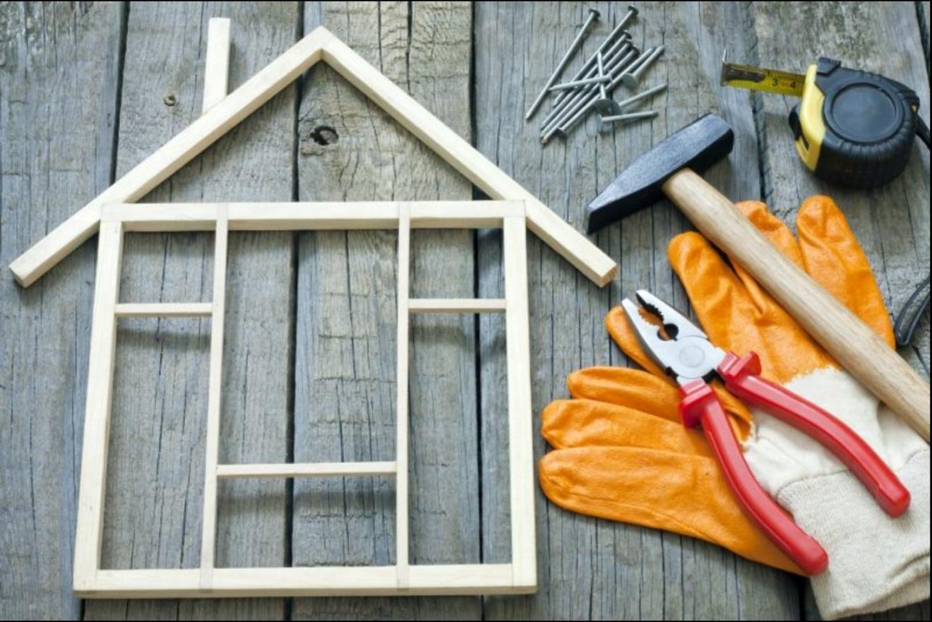 Performance énergétique des bâtiments : une opportunité pour les foyers, les emplois, le climat