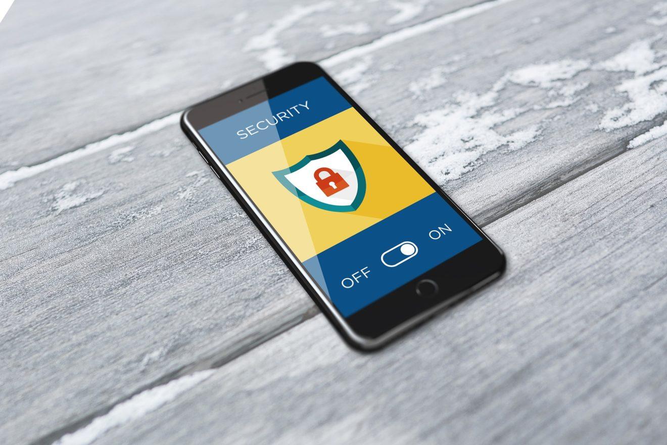 «ePrivacy»: pour des moyens de communication électroniques protecteurs de notre vie privée !