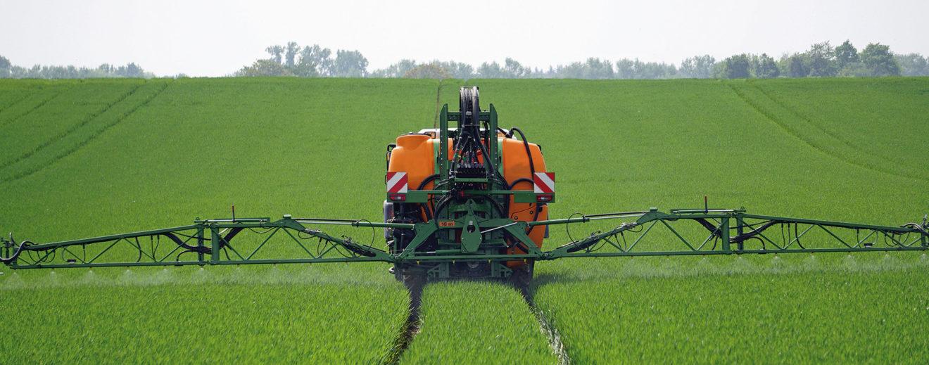 Commission Pesticides : des recommandations pour protéger la santé et restaurer la confiance des citoyens