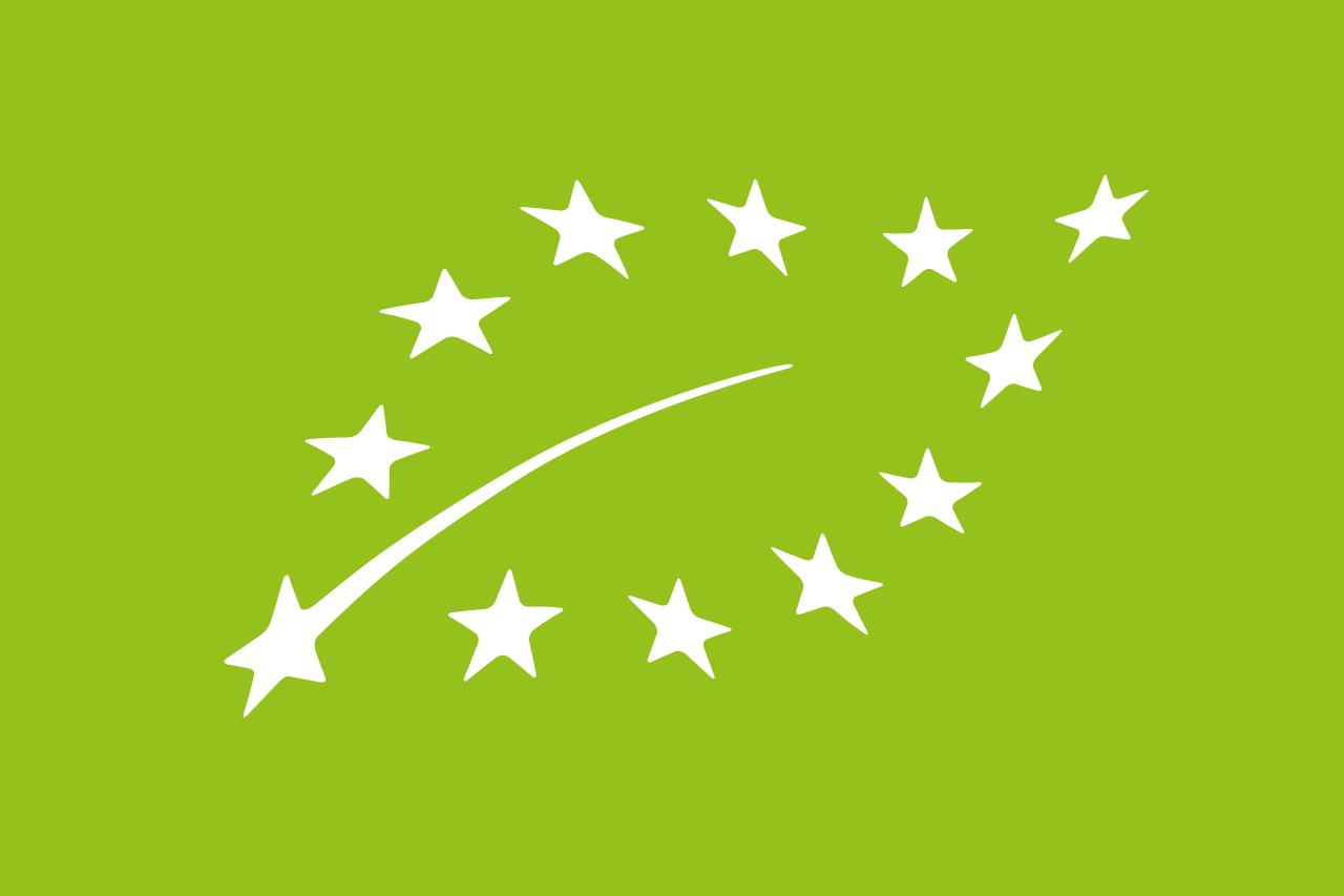 Agriculture bio : l'Europe fait un grand pas dans la bonne direction
