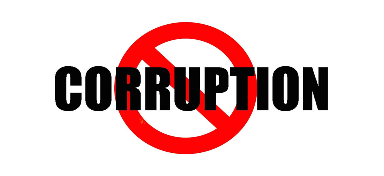 Corruption : les milliards perdus sont un poison pour nos démocraties