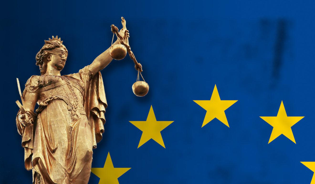 justice europe2