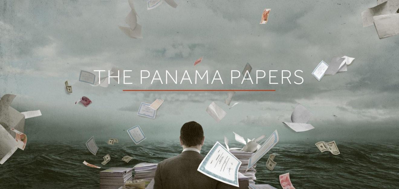 Panama Papers : 2 ans après, progrès et blocages au niveau européen