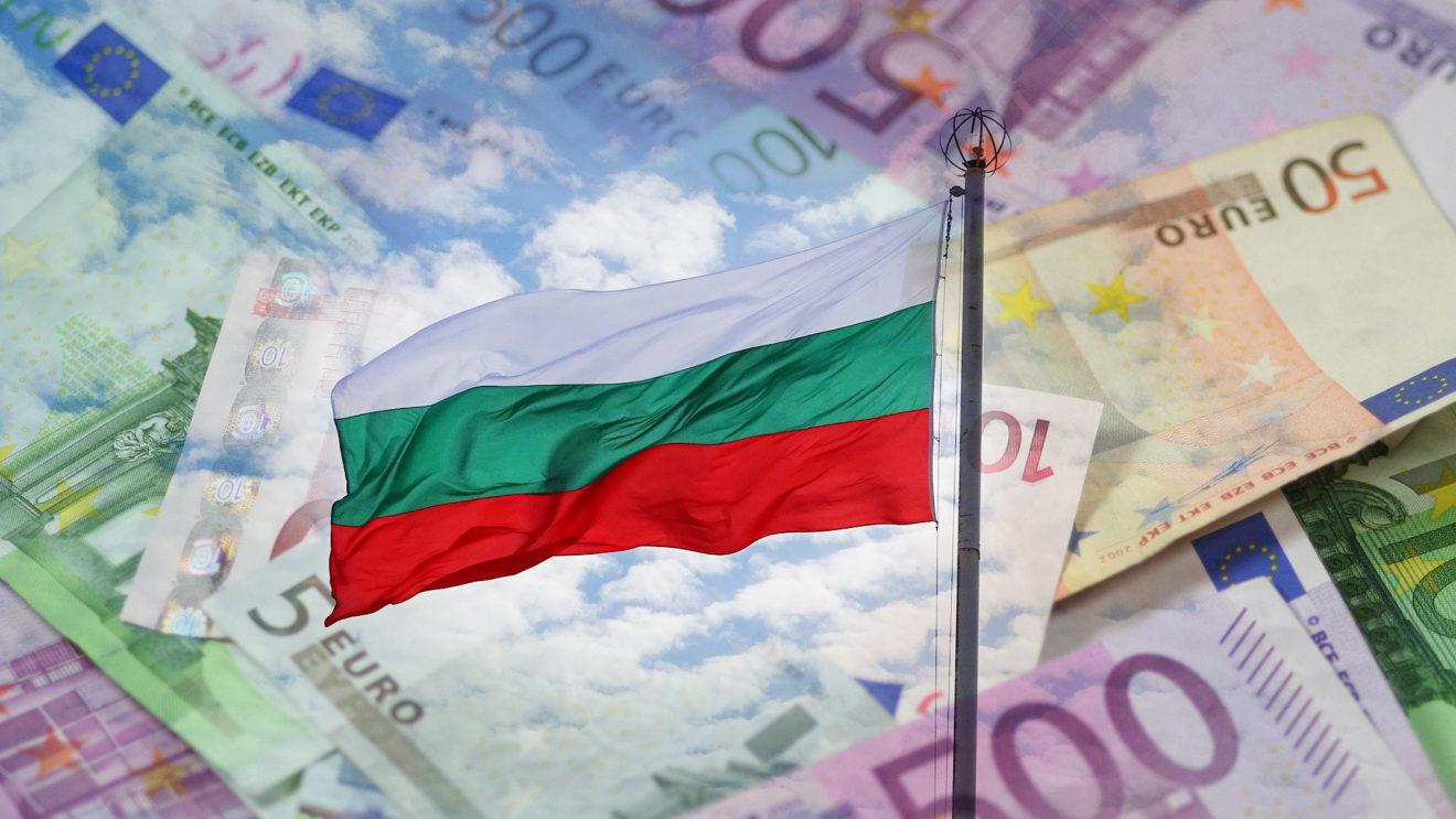 Bulgarie : une étude des Verts-ALE pointe la corruption et recommande à l'UE d'agir