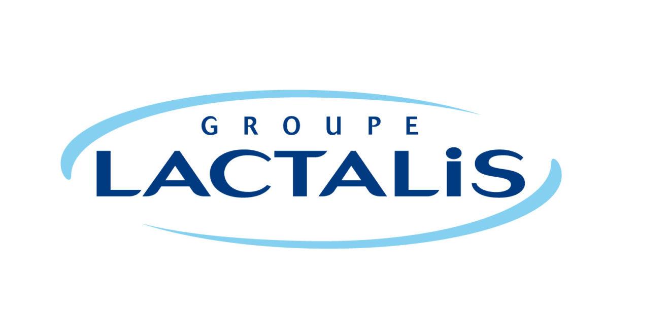 Lactalis : des pratiques fiscales à examiner de près