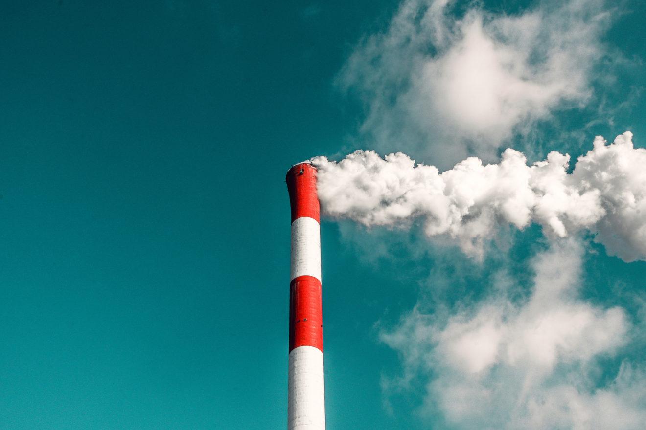 L'Europe ajuste son marché carbone, mais ne respecte toujours pas l'accord de Paris !
