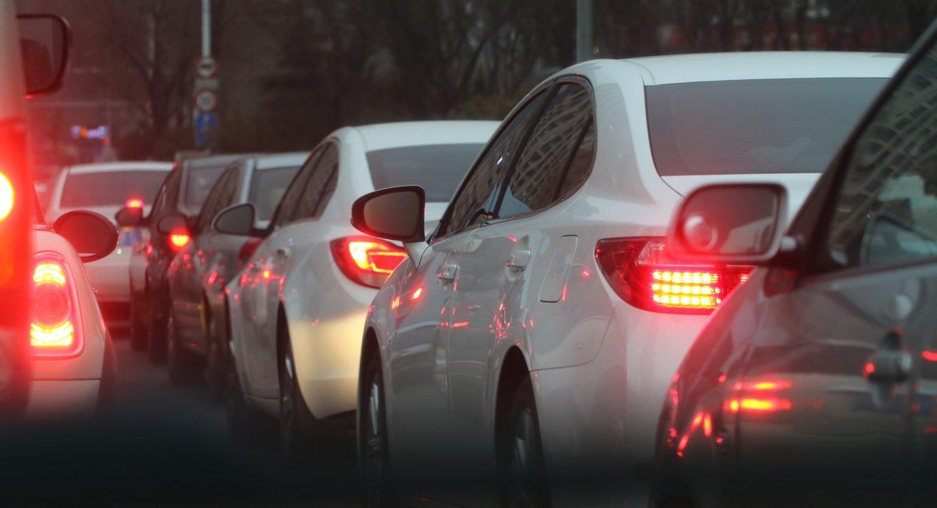 Homologation des véhicules et surveillance de marché : plus de transparence et de contrôles