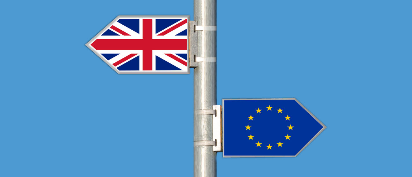 Brexit : Tout ça pour ça !