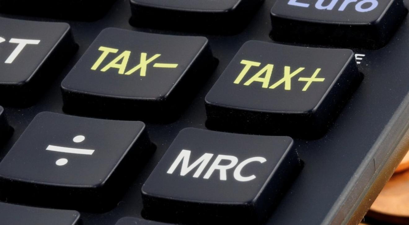 Taxation numérique : la Commission européenne et Bruno Le Maire tentent de sauver les apparences avec une proposition a minima