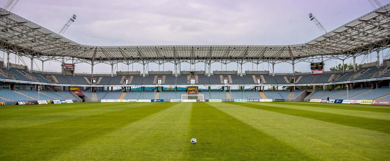 Football : pour un boycott politique du Mondial en Russie