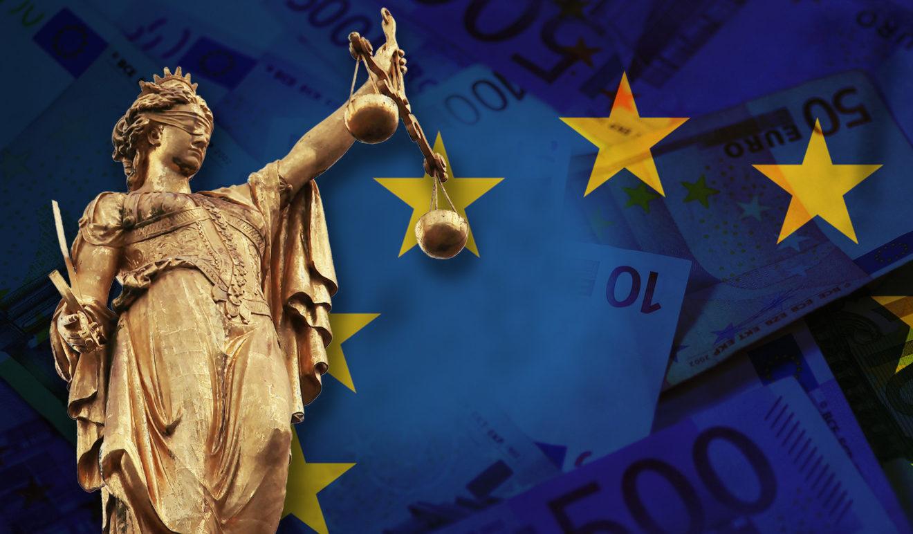 Nous interpellons Emmanuel Macron sur les réformes fiscales bloquées au Conseil