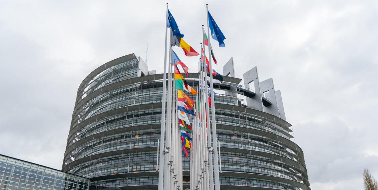 Budget de l'Union : le Parlement souhaite un instrument indépendant pour financer les ONGs