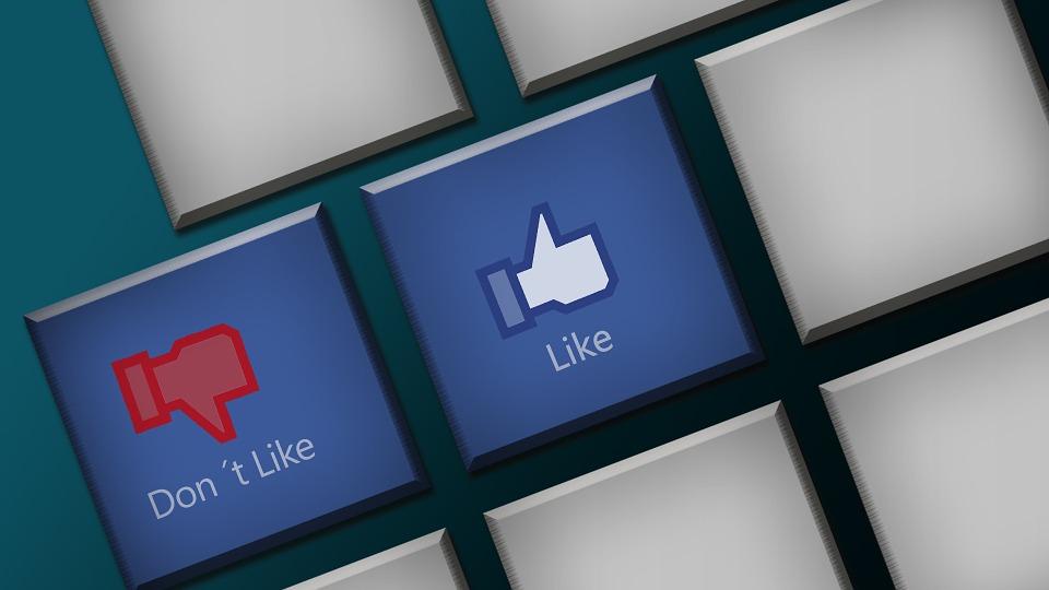 Facebook- Cambridge Analytica : reprendre la main sur nos données personnelles