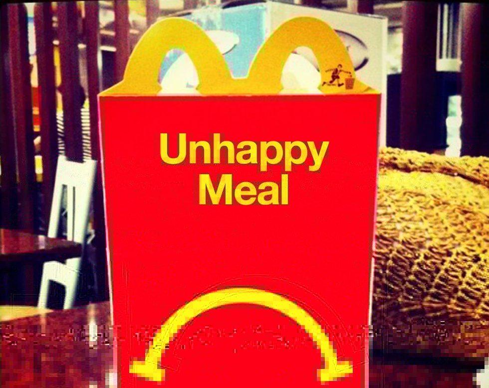 Aides à McDonalds : il faut en finir avec les ruses fiscales des multinationales encouragées par les États