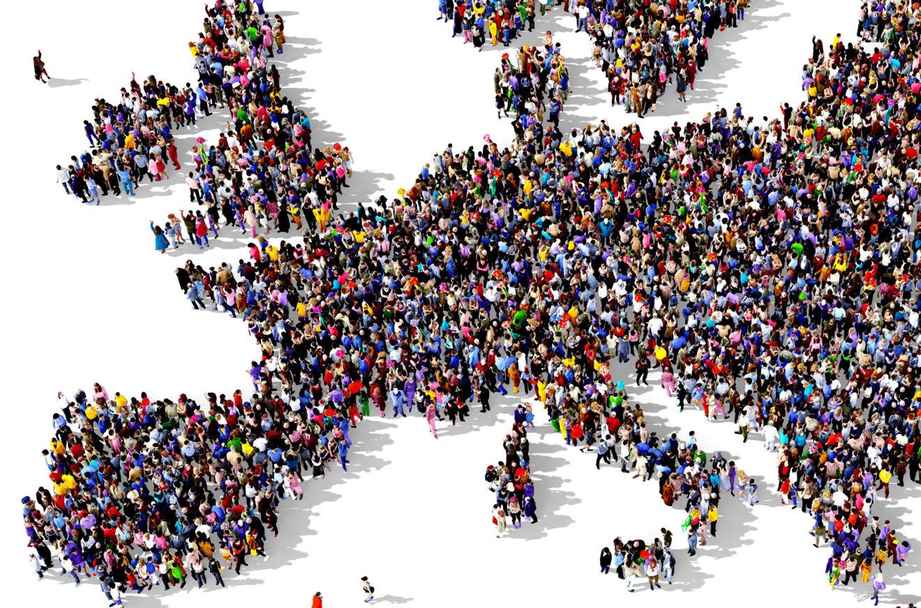 Initiative citoyenne européenne : la démocratie européenne a besoin de l'ICE