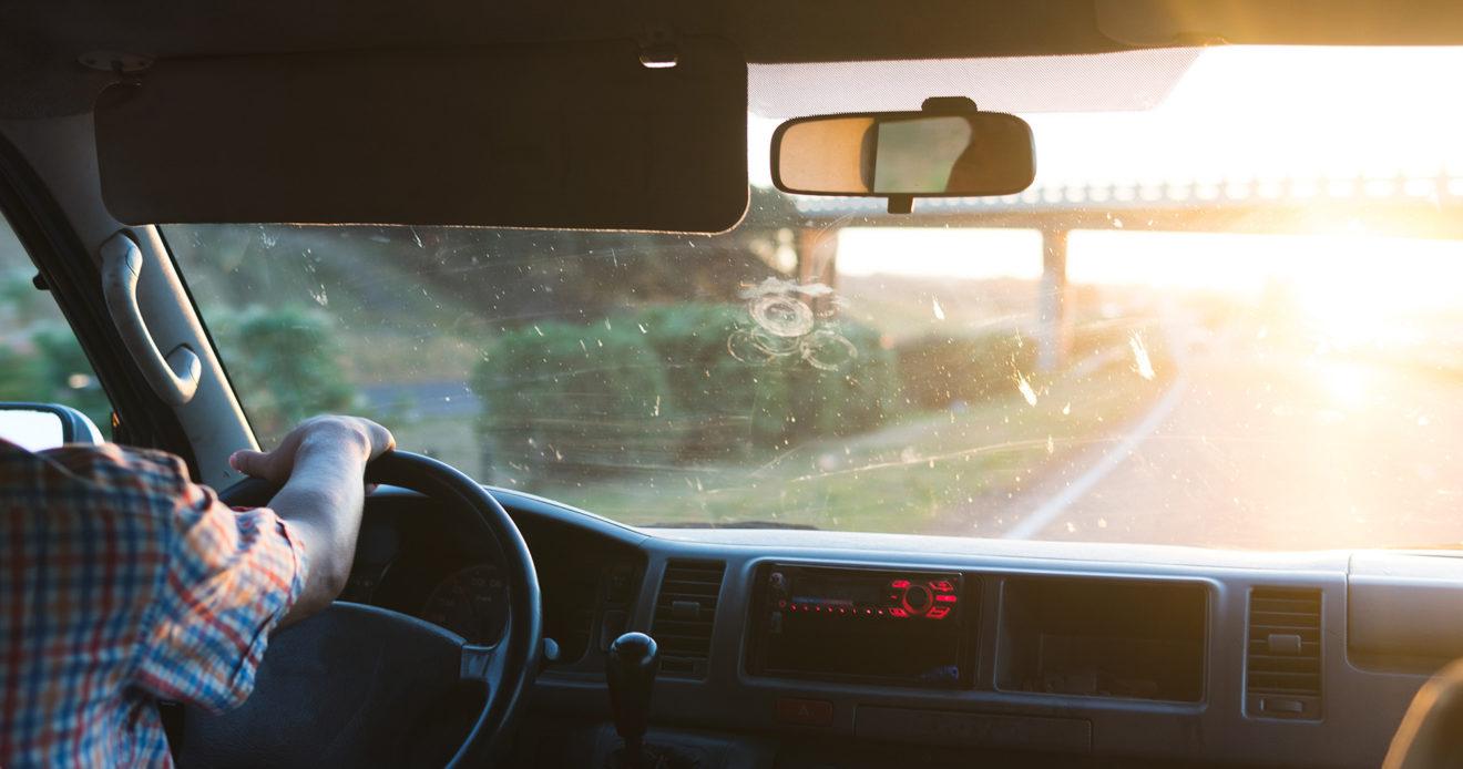 Europe sociale : le sort des transporteurs routiers laissé en suspens