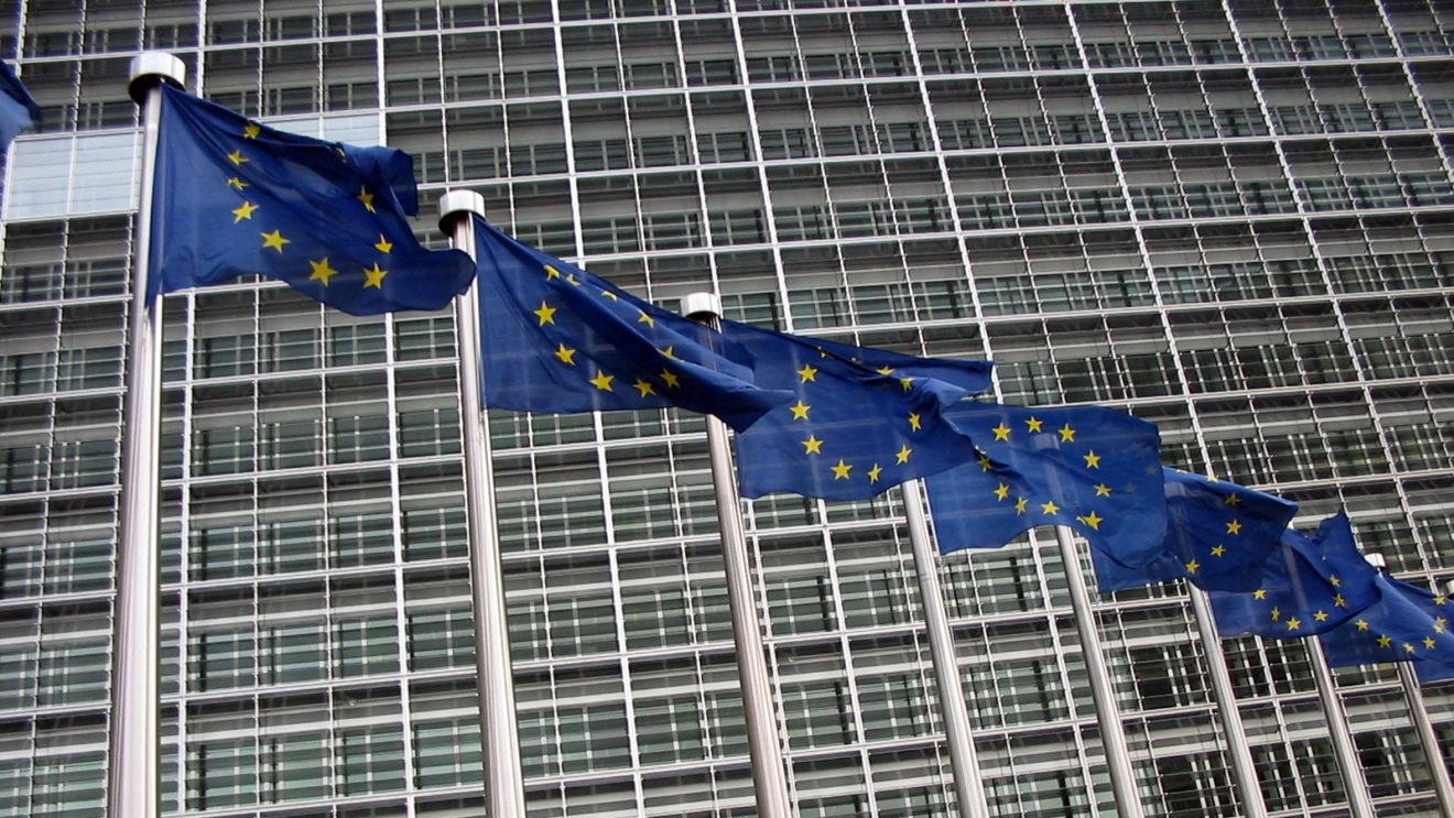 La Commission adopte un nouveau mantra pour une industrie automobile