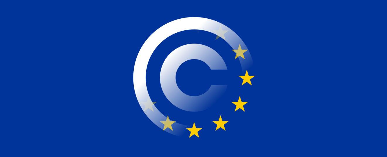 Réforme du droit d'auteur : l'Internet libre reste possible