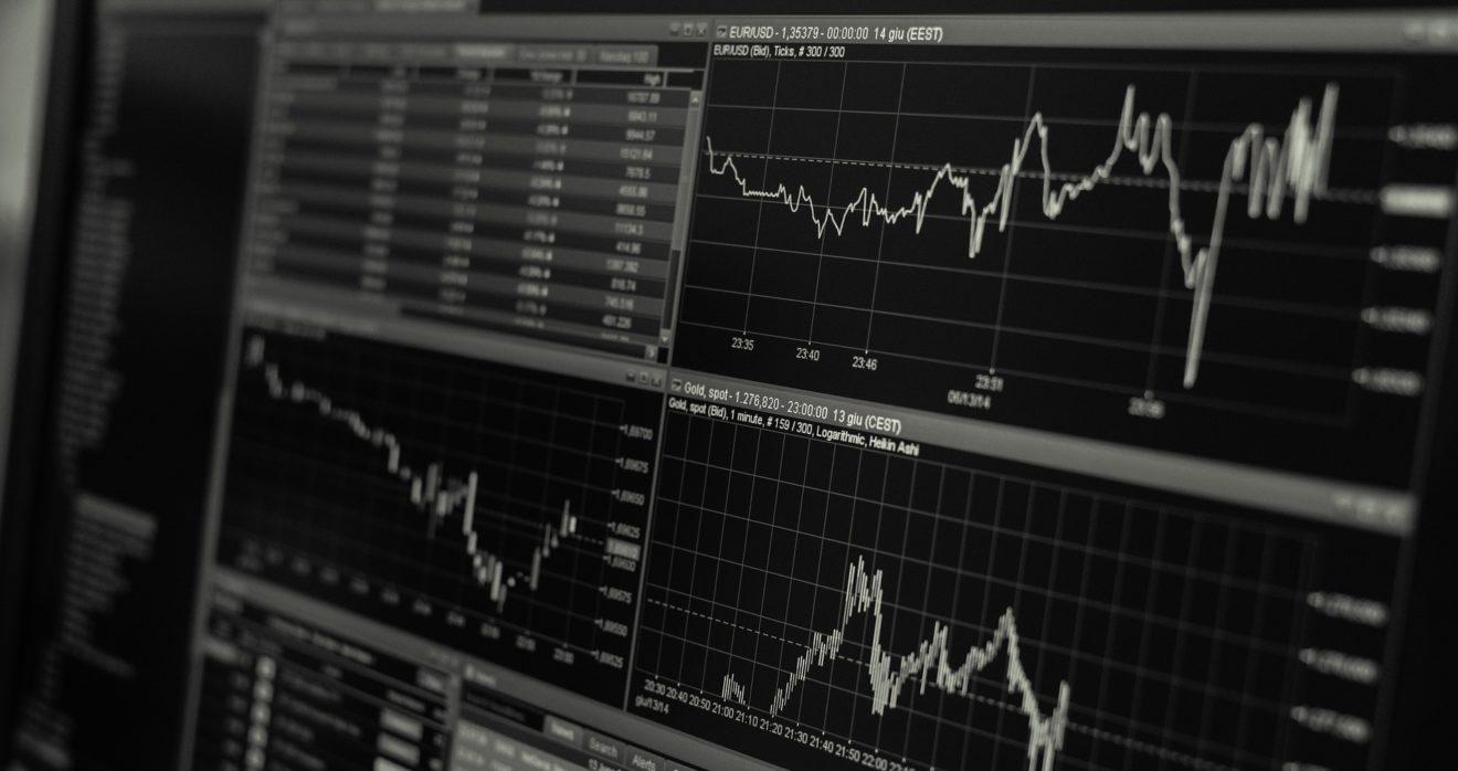 Filtrage des investissements étrangers : une étape franchie vers plus de souveraineté européenne