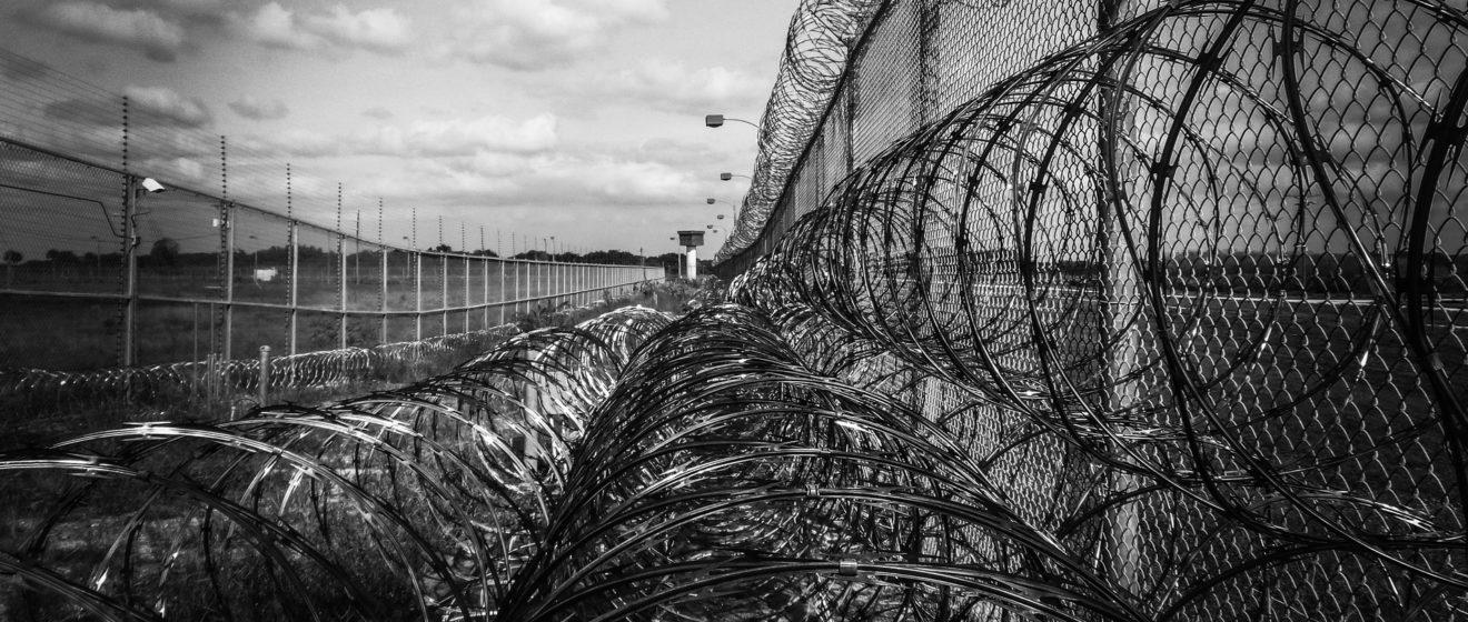 Prisons secrètes de la CIA : La CEDH confirme l'existence de sites en Roumanie et en Lituanie