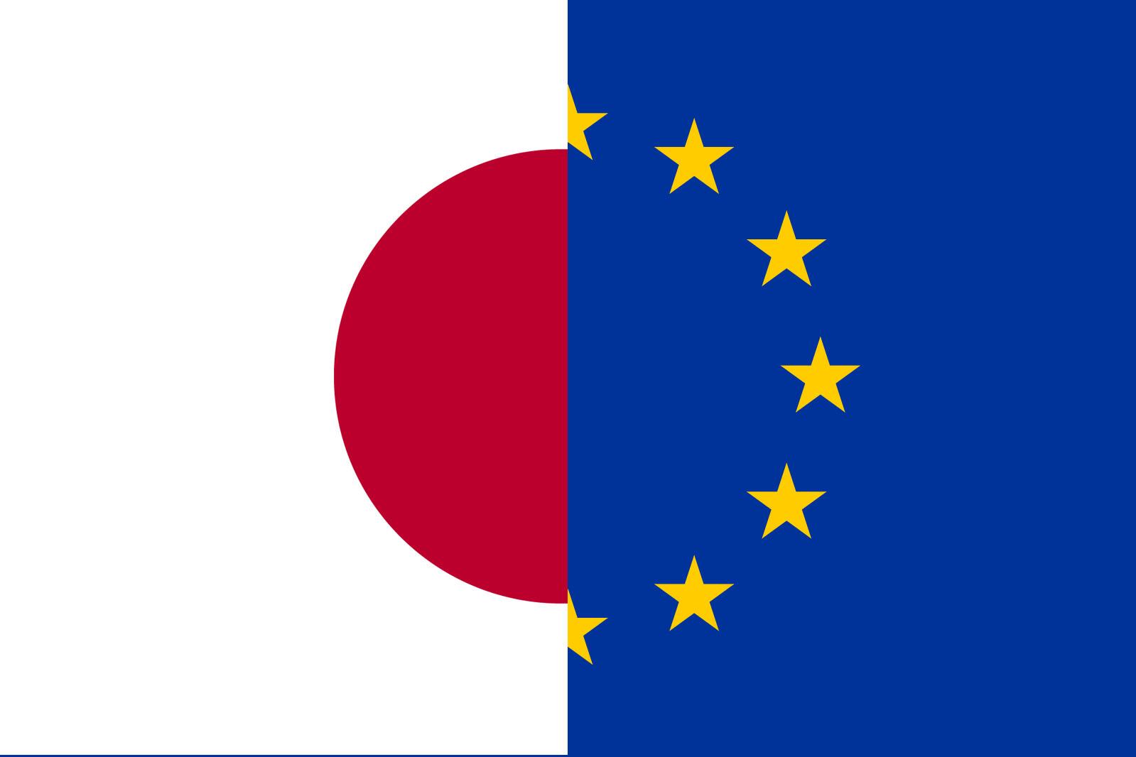 Accord UE/Japon : une précipitation néfaste pour l'exercice de la démocratie
