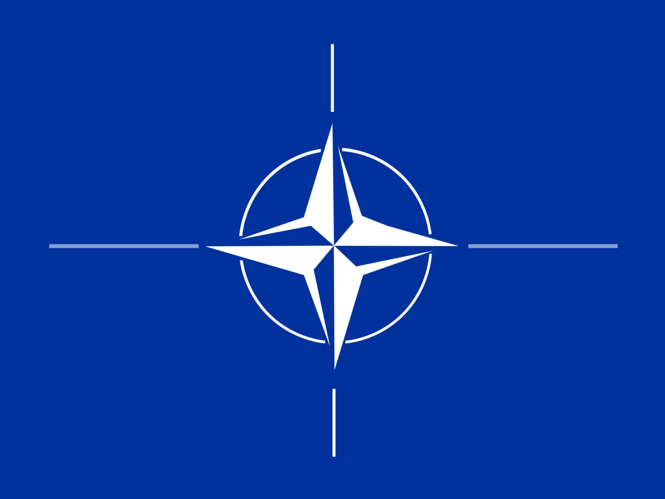 Sommet de l'OTAN : rationaliser les dépenses et renforcer le rôle de l'UE comme puissance civile