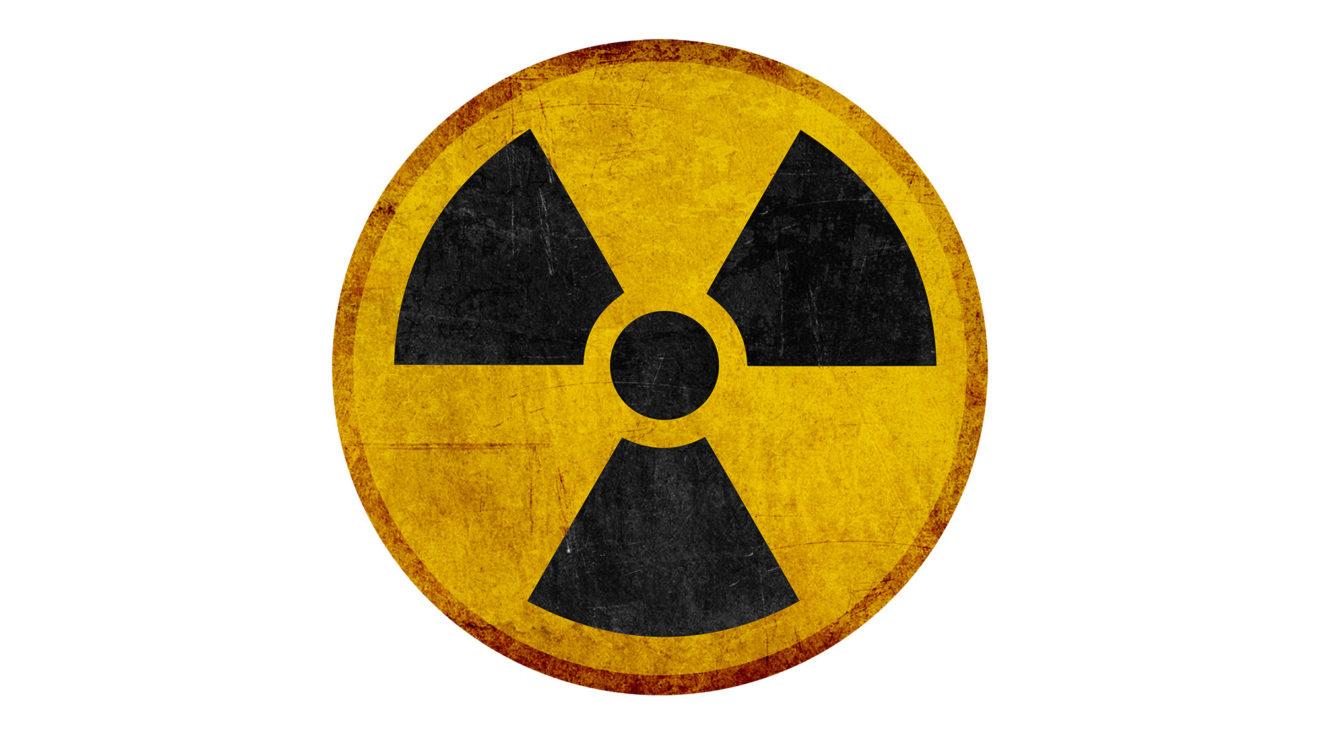 Nucléaire : une réforme du Traité Euratom s'impose