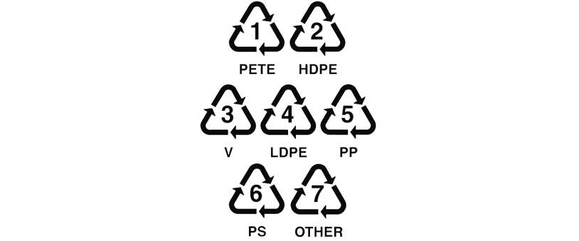 Plastiques et substances dangereuses  : pas de seconde vie pour les substances interdites