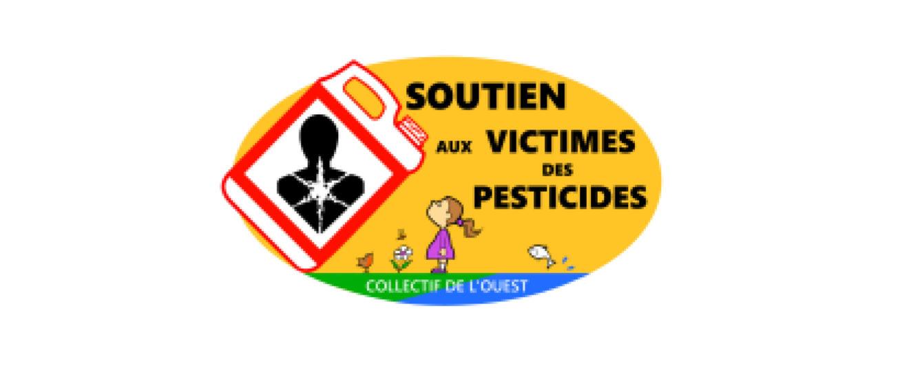 Reconnaissance des salariés contaminés au travail : la France doit réagir