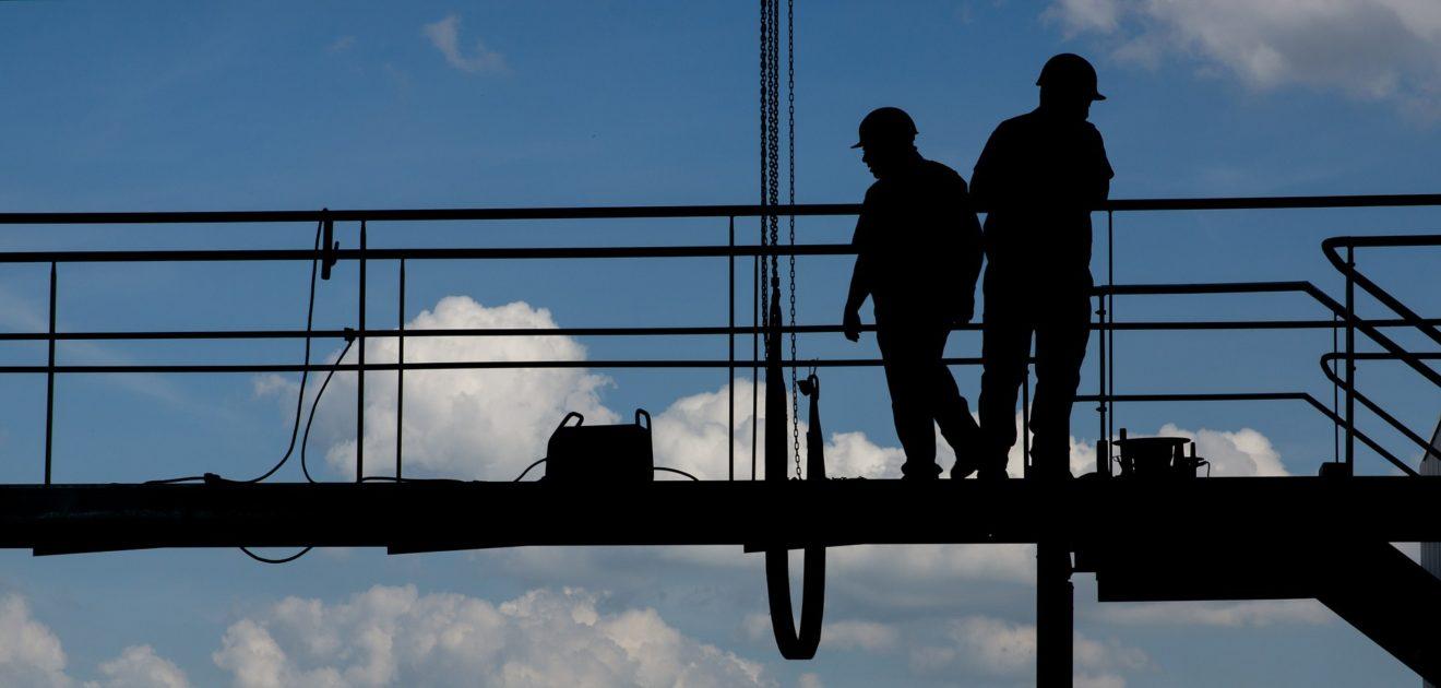 Santé au travail : le diesel enfin considéré comme cancérigène pour les travailleurs
