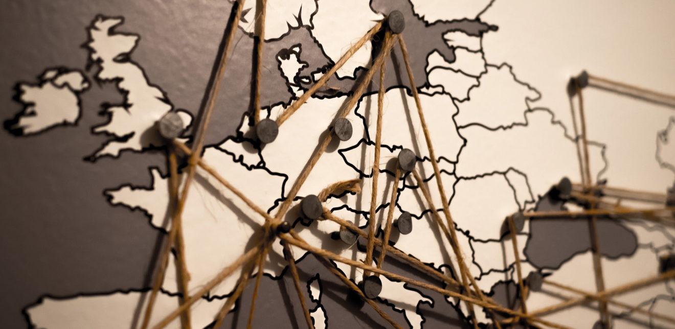 Mécanisme d'Interconnexion Européen : quelques signaux positifs