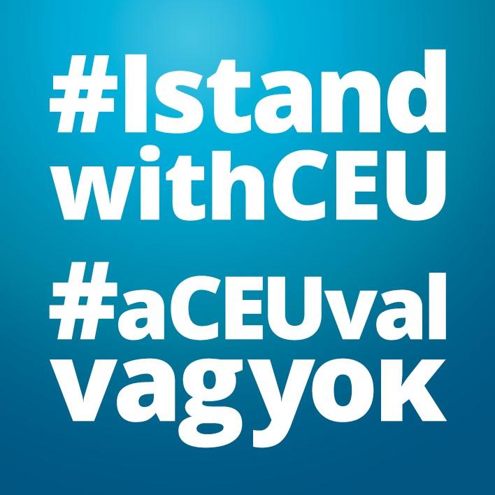 Fermeture de l'Université d'Europe Centrale : un jour sombre pour la Hongrie et l'UE