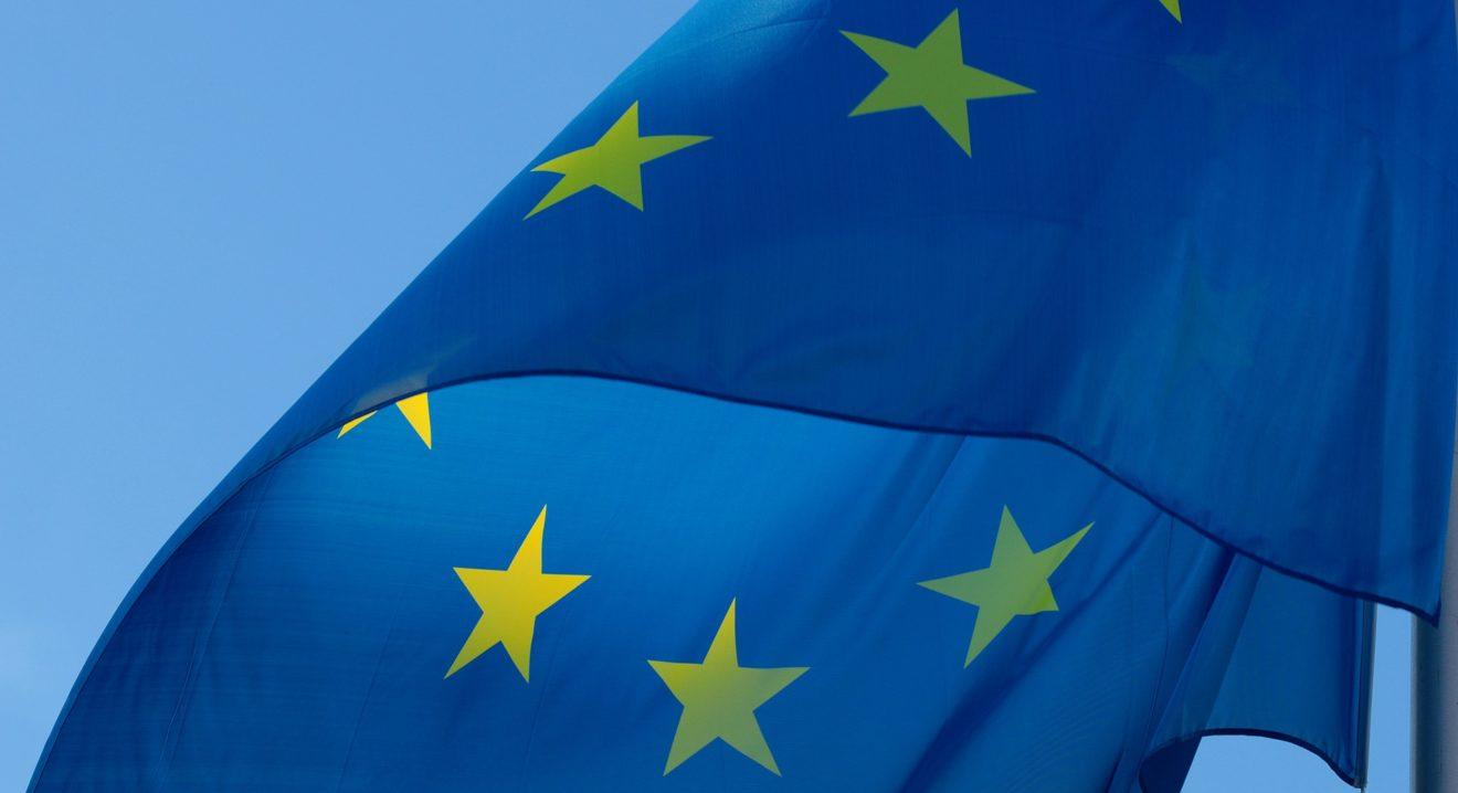 L'intégration différenciée ne peut se faire au prix d'une Europe à plusieurs vitesses