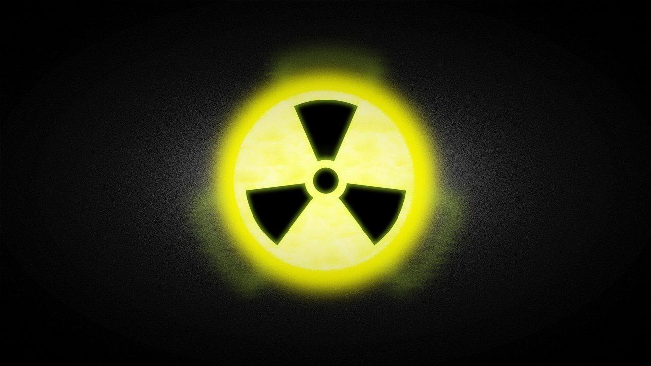 Déchets nucléaires : le choix de l'enfouissement en couche géologique profonde n'est pas acceptable