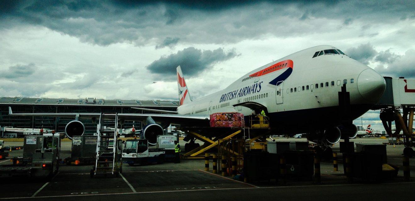 Brexit : L'Europe protège l'avenir du transport aérien en cas de « no deal »