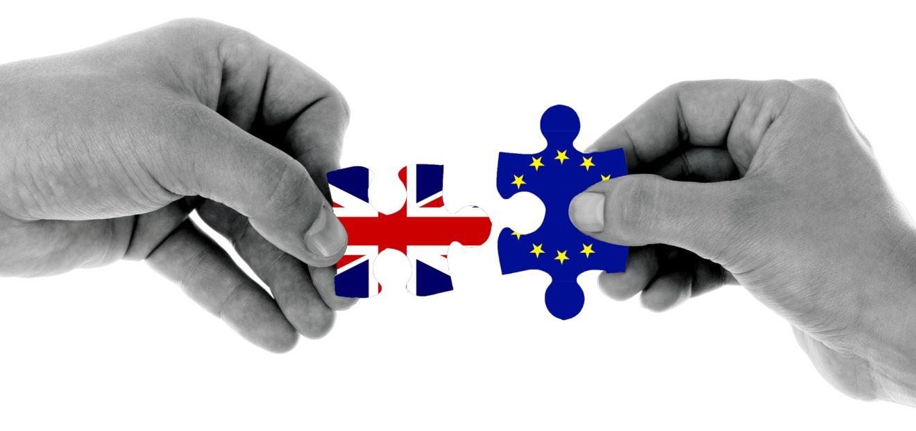 brexit-2275630_1920