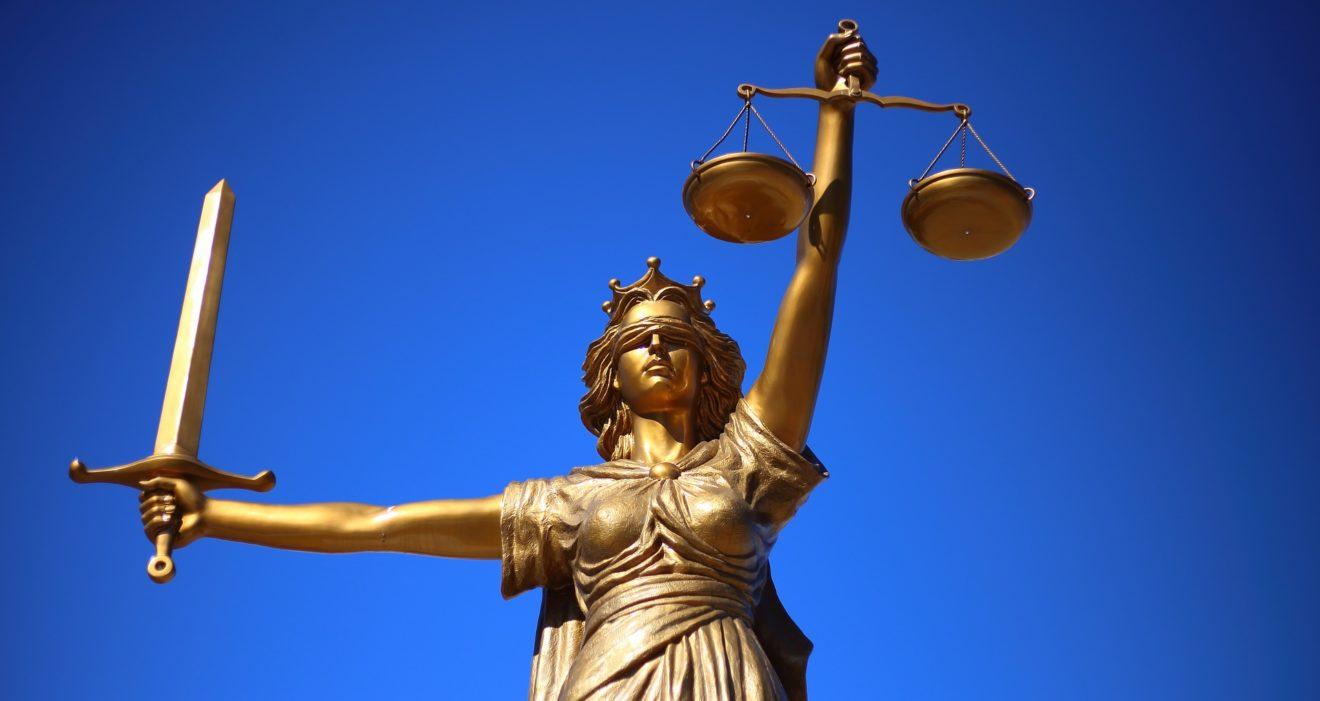 Le Parlement dénonce la corruption et l'effondrement de l'État de droit à Malte et en Slovaquie