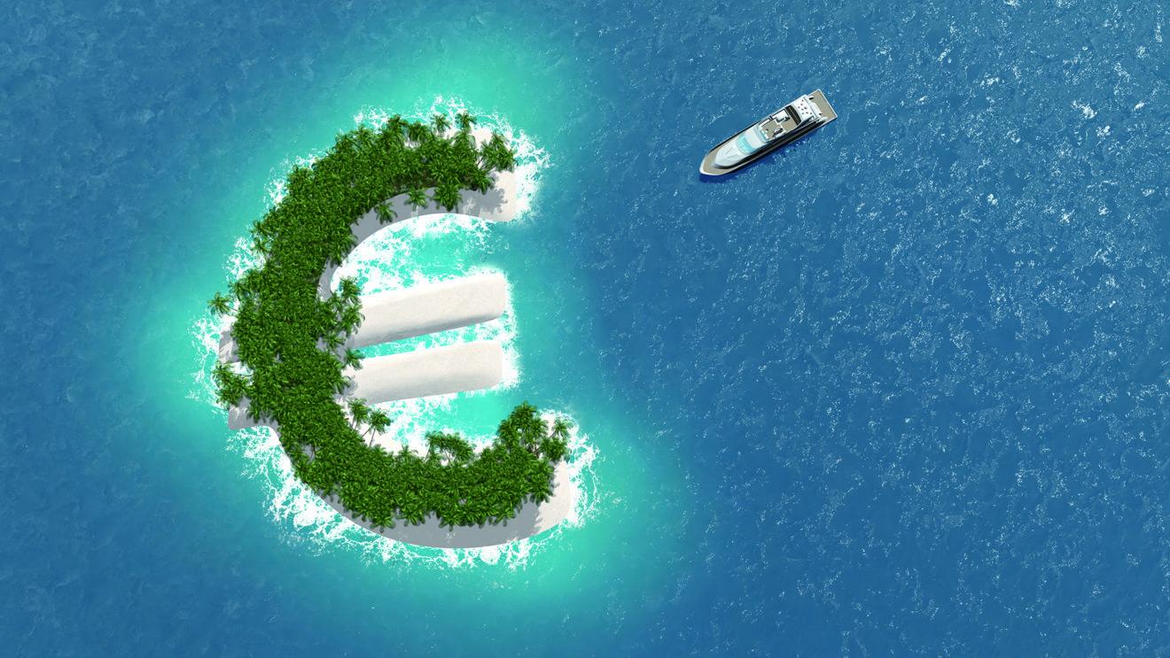 Rapport Oxfam : certains États membres de l'UE sont bien des paradis fiscaux