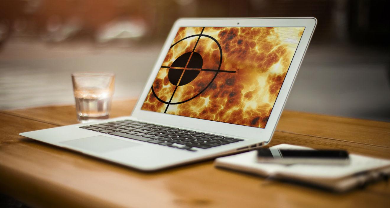 Retrait de contenus terroristes en ligne : le Parlement améliore le texte pour protéger nos libertés