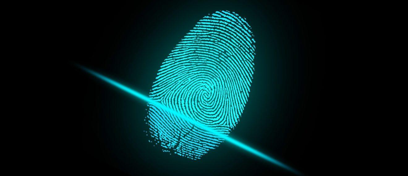 Cartes d'identité avec empreintes digitales : une obligation disproportionnée