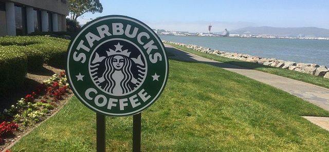 Fiat et Starbucks : il est urgent de renforcer la lutte contre l'évasion fiscale