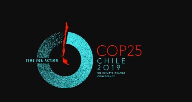 Urgence climatique : hors de question de faire la COP25 au Chili !