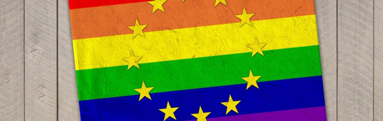 Condamnation des « zones anti-LGBTI » en Pologne : le combat pour la justice et l'égalité continue !