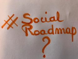 social roadmap