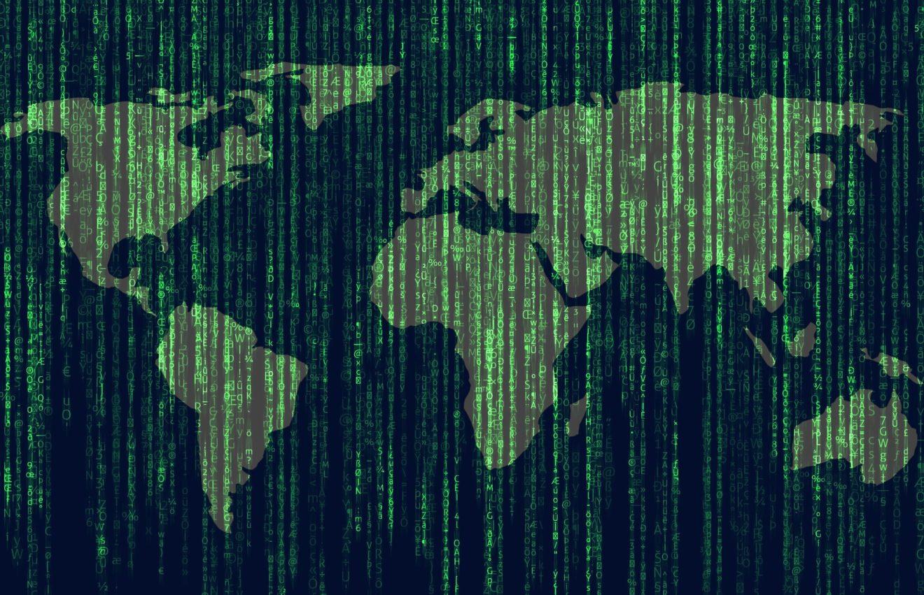 Les propositions des écologistes pour la loi sur les services numériques