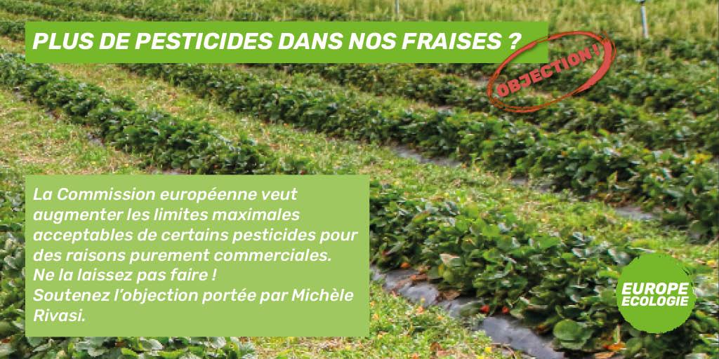 objection-pesticides-TW