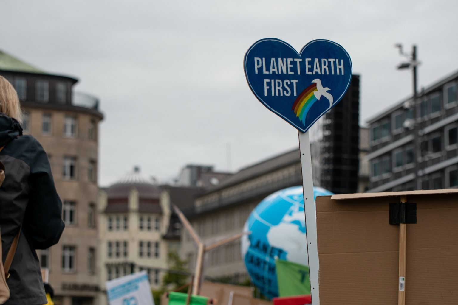 panneau-planet-first-©tobias-VJ-2500px