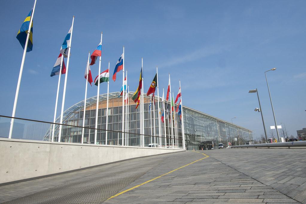 Banque du Climat : la BEI doit agir, maintenant !