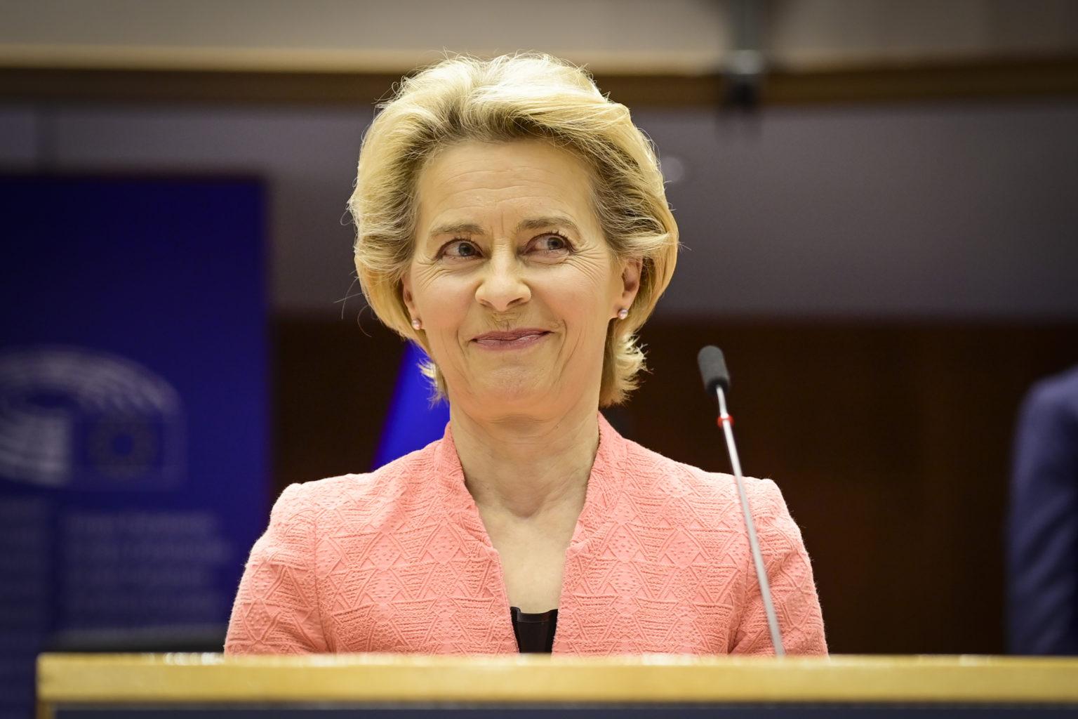 EP-104871B1_plenary